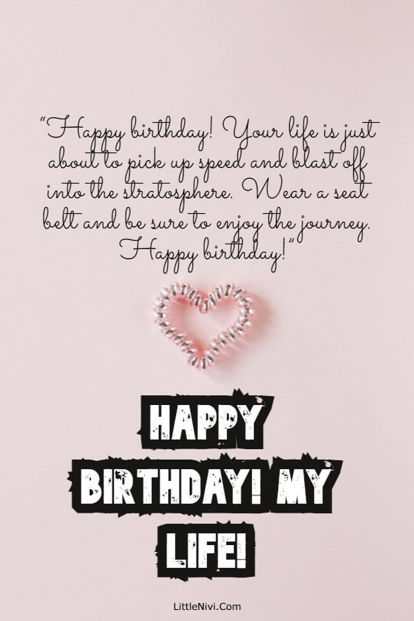 185 Romantic Birthday Wishes For Her Cute Happy Birthday Quotes For Her Best Happy Birthday Text Mes | Birthday wishes and images, Happy birthday  wishes quotes, Birthday wishes messages