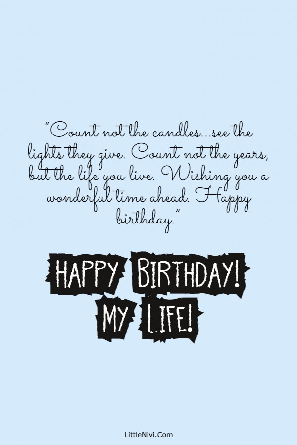 185 Romantic Birthday Wishes For Her Cute Happy Birthday Quotes For Her Best Happy Birthday Text Messa | Birthday wishes for her, Happy birthday  wishes for her, Happy birthday quotes for friends