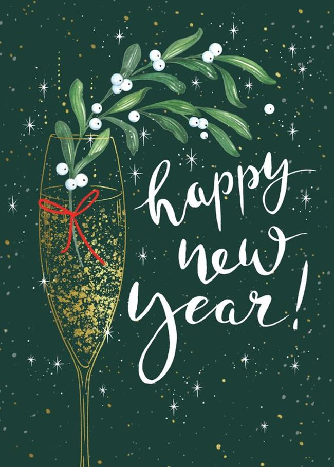 365 Happy New Year Wishes Quotes Messages for an Amazing   Happy new year wishes, Happy new year message, New year message