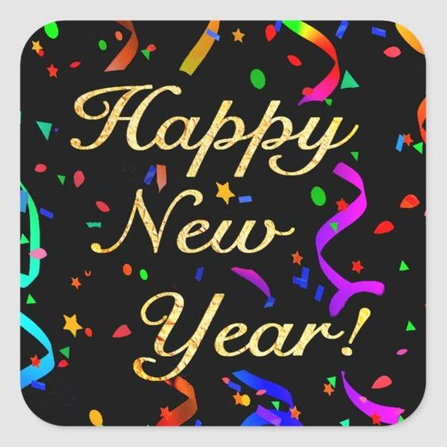 365 Happy New Year Wishes Quotes Messages for an Amazing   short best new year quotes, appreciation grateful new year quotes, Happy New Year Wishes for Friends