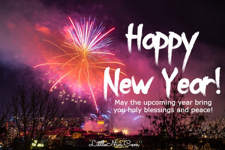 365 Happy New Year Wishes Quotes Messages for an Amazing   grateful new year gratitude quotes, best new year quotes, inspirational best new year quotes