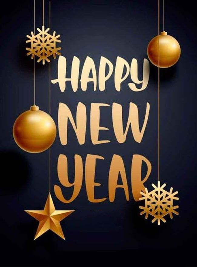 365 Happy New Year Wishes Quotes Messages for an Amazing   happy new year wishes for family, family grateful friends new year quotes, family happy family new year quotes