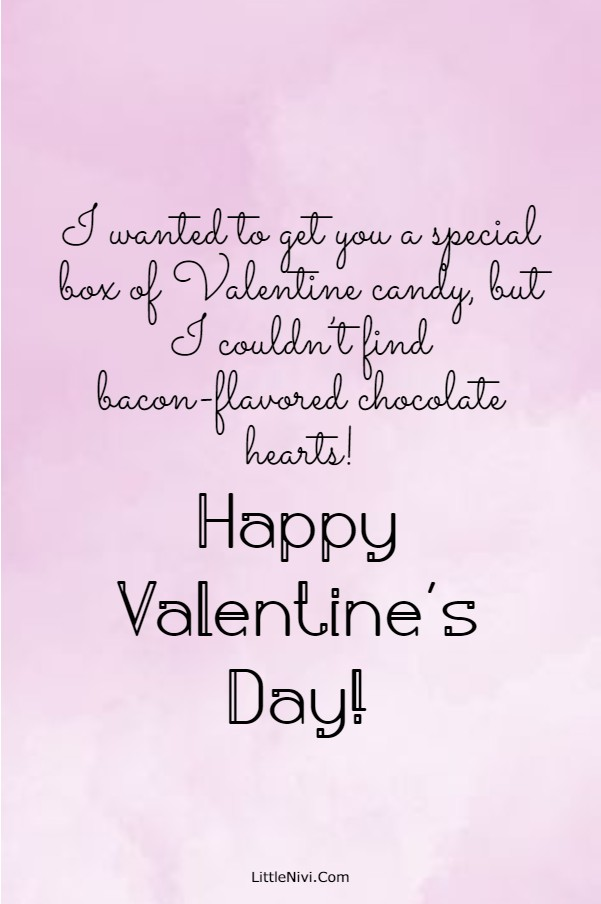 80 Romantic Valentines Day Wishes for Him | happy valentines day, happy valentine's day, happy valentines