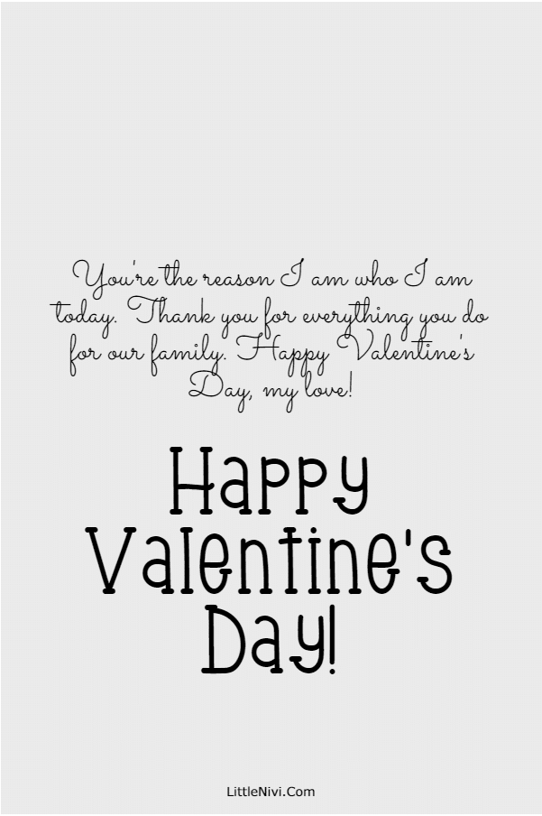 80 Romantic Valentines Day Wishes for Him | happy valentine day, happy valentines day my love, valentines day text messages