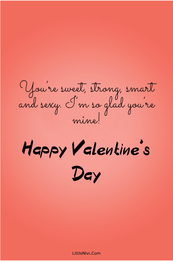 80 Romantic Valentines Day Wishes for Him | valentine day text messages, valentine wishes, happy valentines day friend