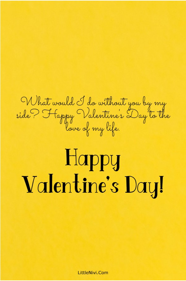 80 Romantic Valentines Day Wishes for Him | happy valentines day family, cute valentines messages, valentines day quotes for friends and family