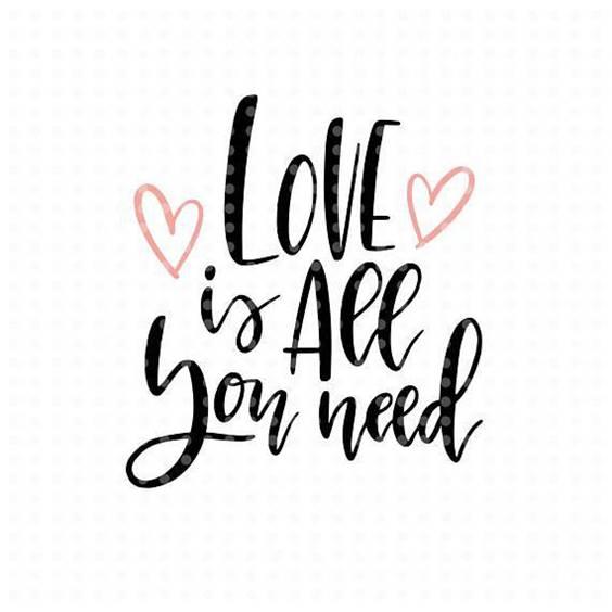 Valentine's Quotes