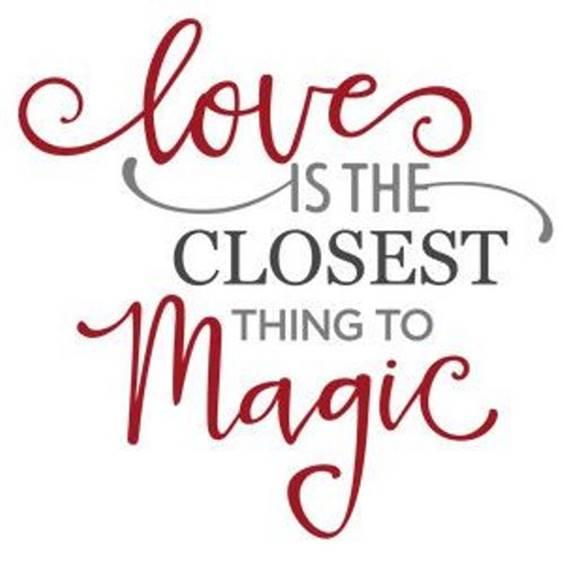 Cute Valentine Quotes