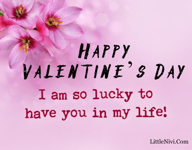 valentine's day quotes for her