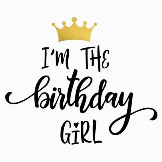 Image Happy Birthday To Me