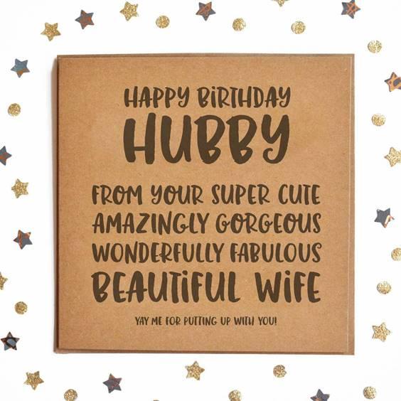 Happy 35th Birthday To Me