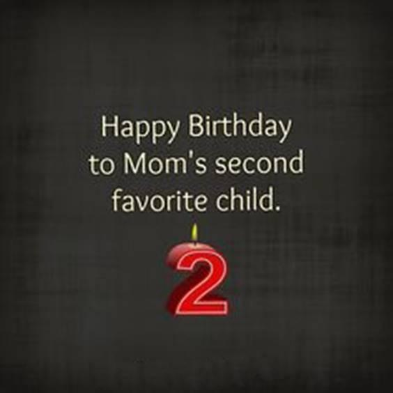 Happy Birthday To Me Gifs