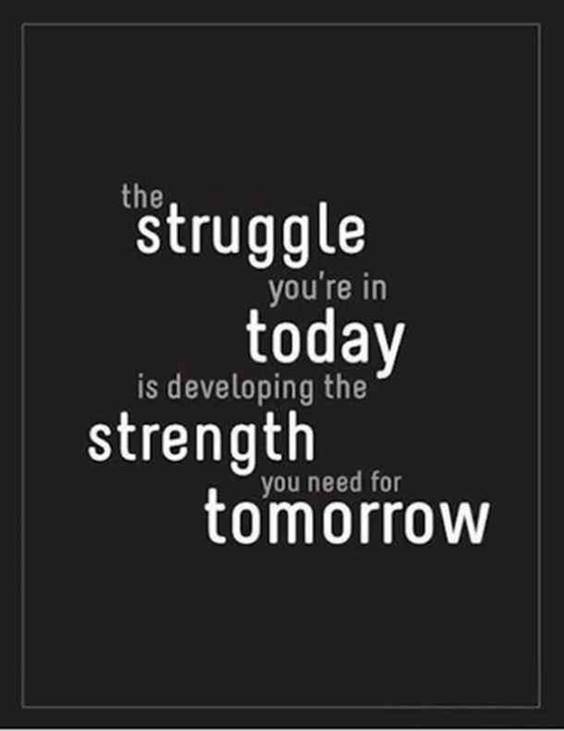 Long Inspirational Quotes About Life And Struggles