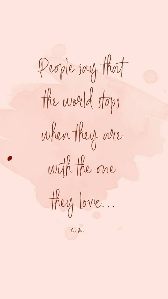 Short Quotes About Love And Happiness