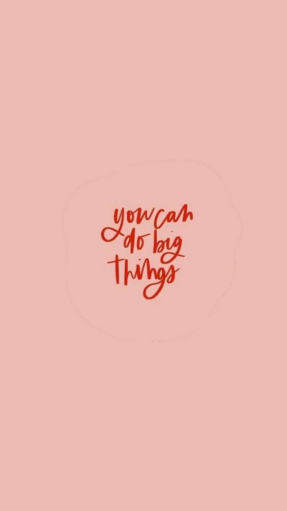 Love & Happiness Quotes