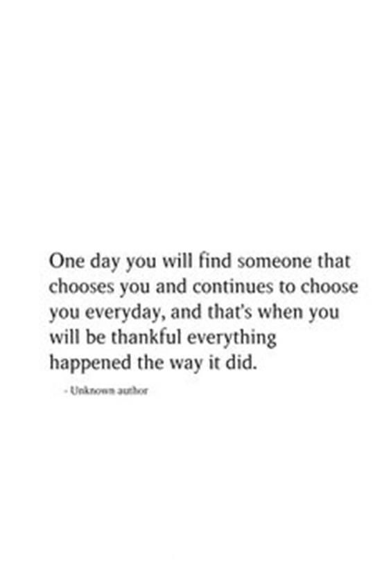 Happy Life Love Quotes
