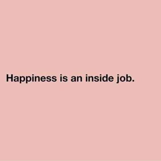 Happy Relationship Quotes