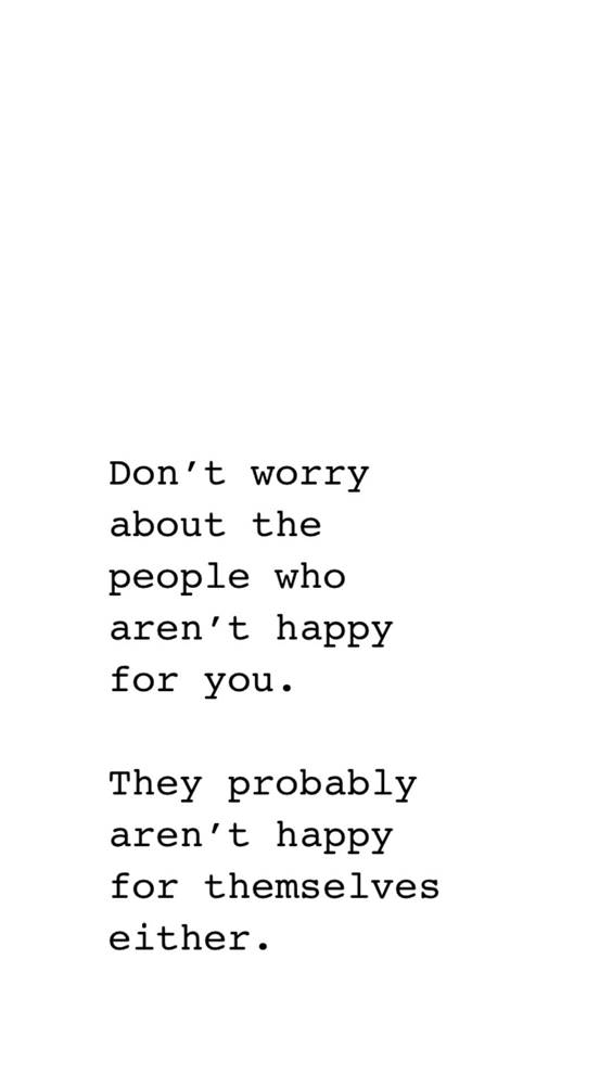 Happiness Message