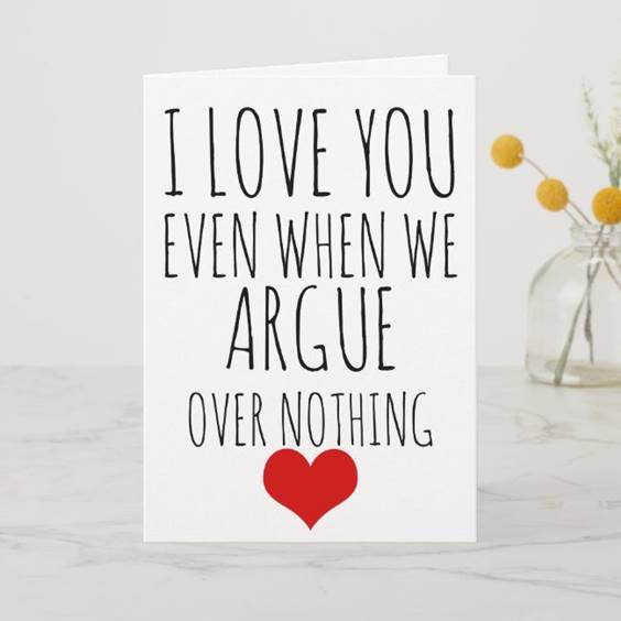 Romantic Love Love Notes For Her