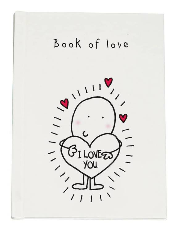 80 Cute Love Notes for Her Romantic Love Messages 34