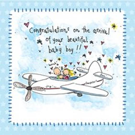 80 congratulations messages what to write in congratulations baby boy 11