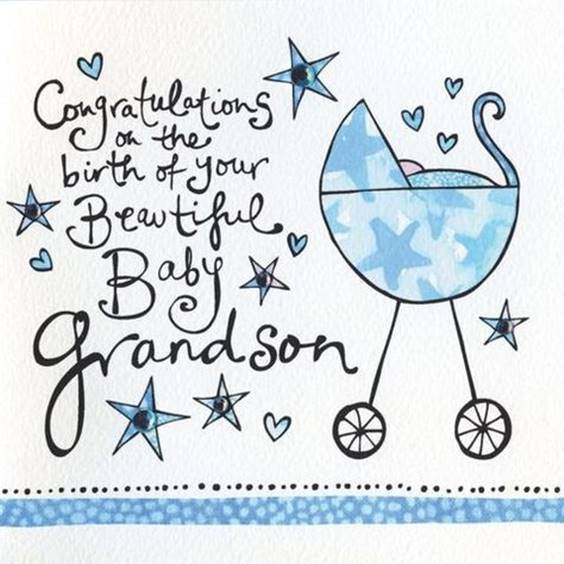 80 congratulations messages what to write in congratulations baby boy 12