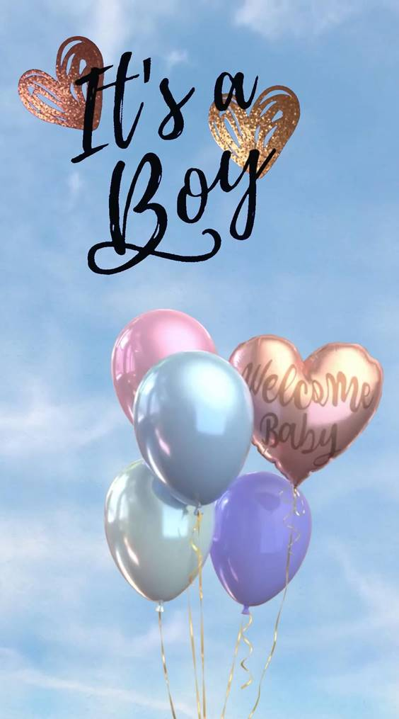 80 congratulations messages what to write in congratulations baby boy 13