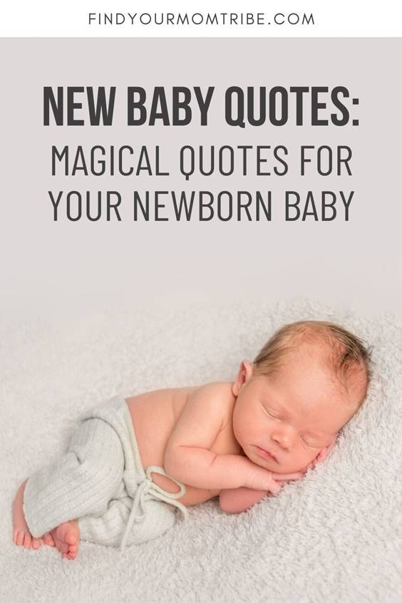 80 congratulations messages what to write in congratulations baby boy 16