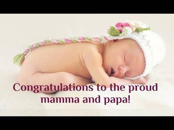 80 congratulations messages what to write in congratulations baby boy 21
