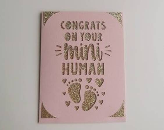 80 congratulations messages what to write in congratulations baby boy 22