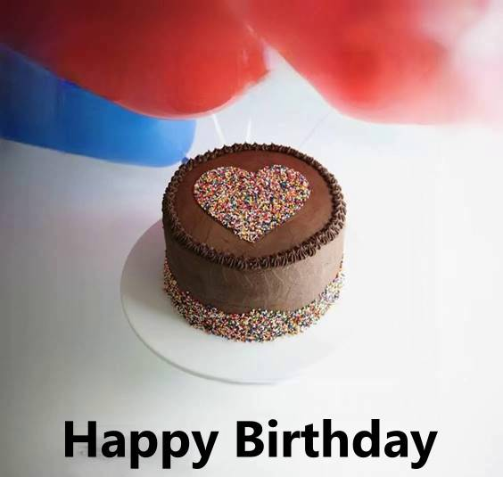 happy birthday someone special images