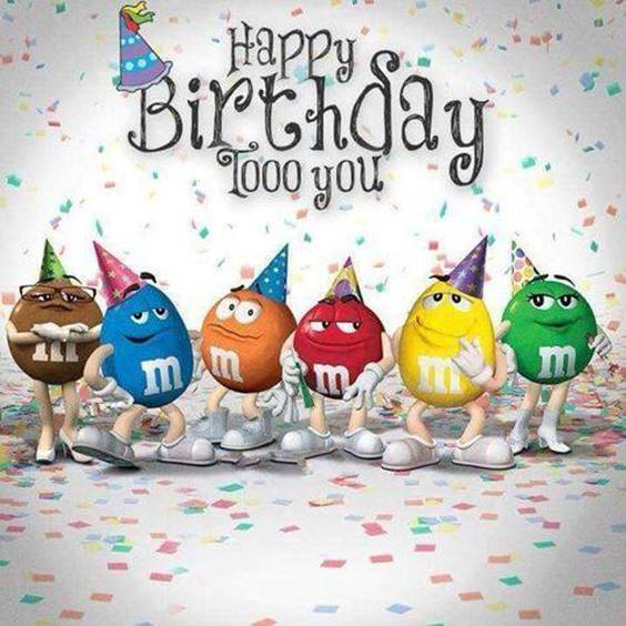 happy birthday to us images