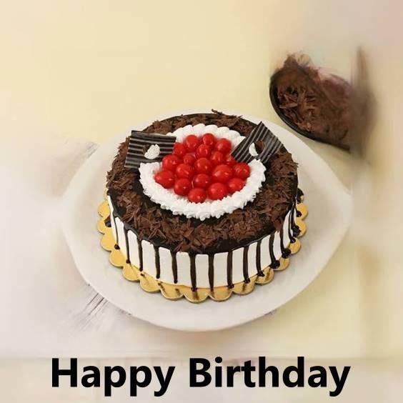 happy birthday you