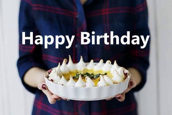 happy happy birthday images