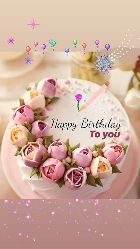 have a great birthday images