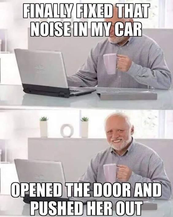 funny memes dirty