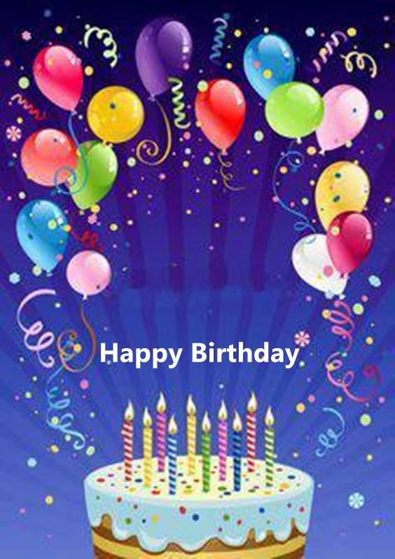 image birthday