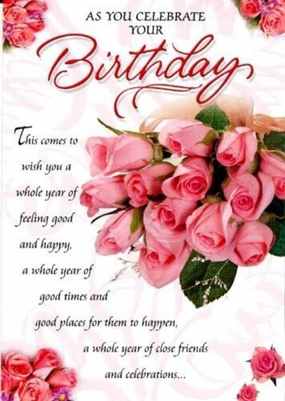 its your birthday images