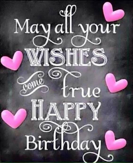 very happy birthday images