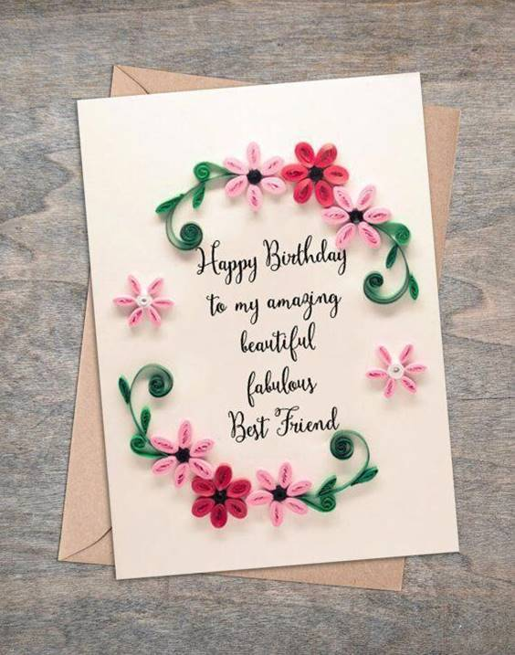 wishes images birthday