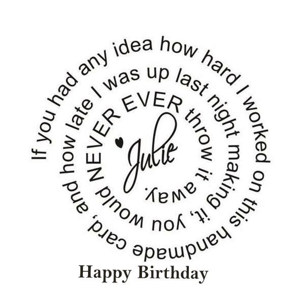 animated happy birthday greetings