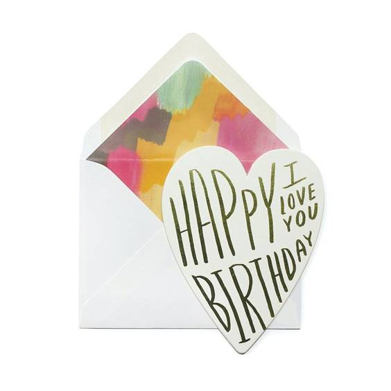 birthday blessings quotes