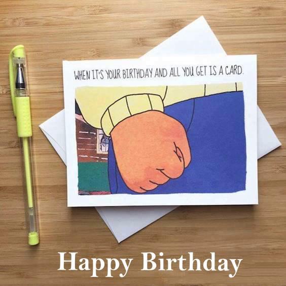 birthday girl wishes