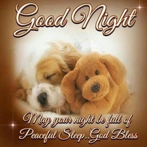 good morning good night image