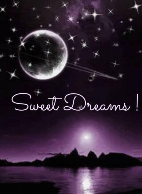 good night friday night