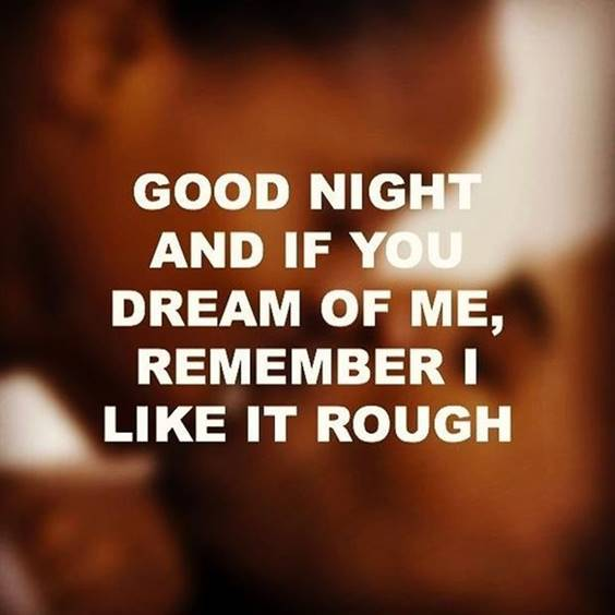 good night images in english