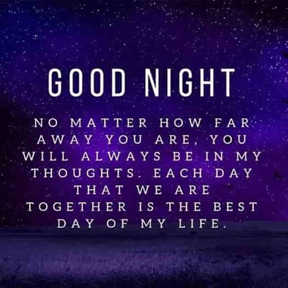good night quotes funny 1