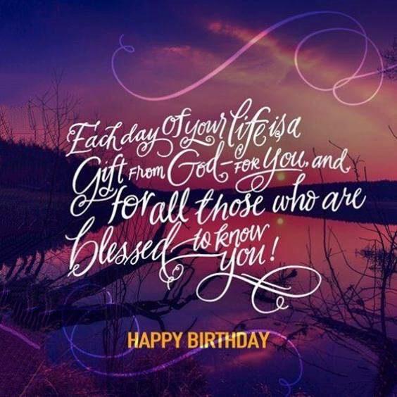happy 50th birthday prayer message