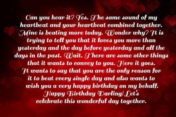 happy birthday blessings friend