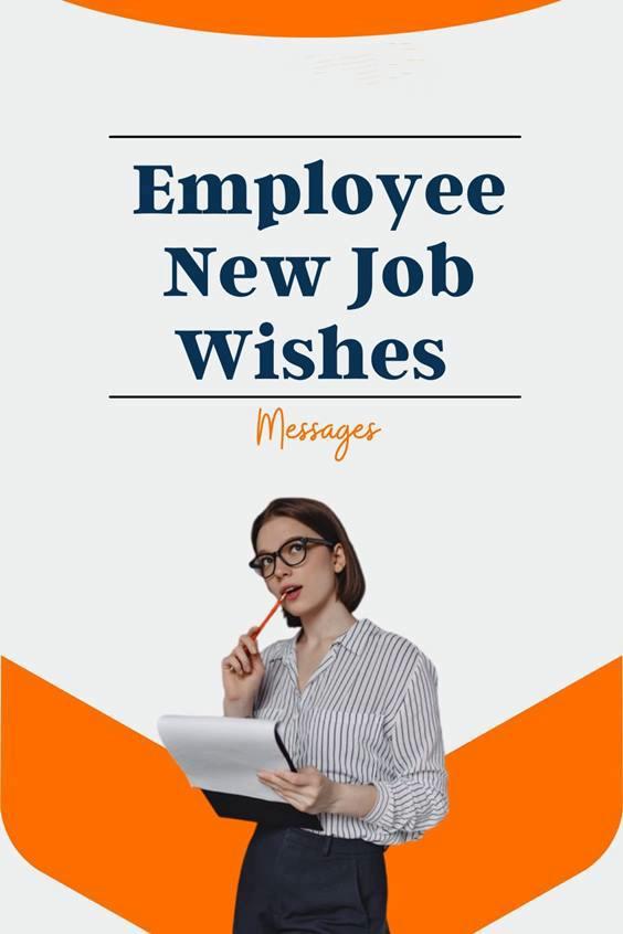best wishes for new job to boyfriend
